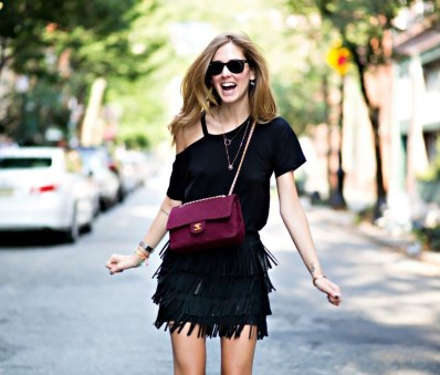 Fabulous First Date Outfit Ideas For Women16