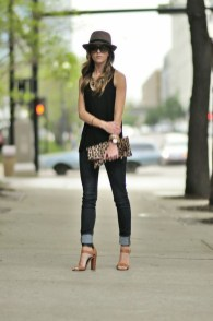 Fabulous First Date Outfit Ideas For Women20