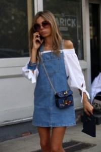 Inspiring Women Jeans Ideas Trends 201803
