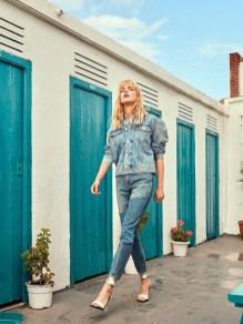 Inspiring Women Jeans Ideas Trends 201810