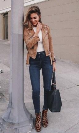 Inspiring Women Jeans Ideas Trends 201826