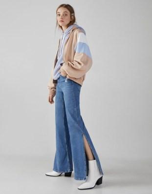 Inspiring Women Jeans Ideas Trends 201835