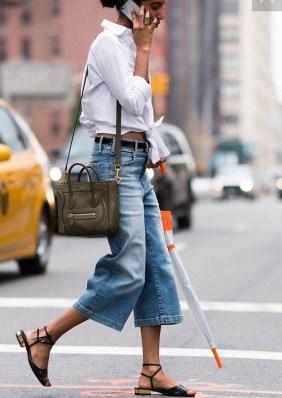 Inspiring Women Jeans Ideas Trends 201836