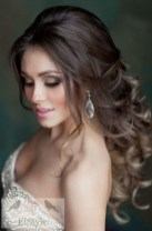 Perfect Wedding Hairstyles Ideas For Long Hair01