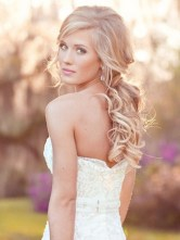 Perfect Wedding Hairstyles Ideas For Long Hair15