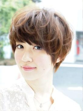 Stunning Summer Hairstyles Ideas For Women17