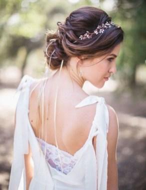 Stunning Summer Hairstyles Ideas For Women25