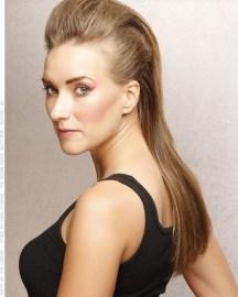 Stunning Summer Hairstyles Ideas For Women31
