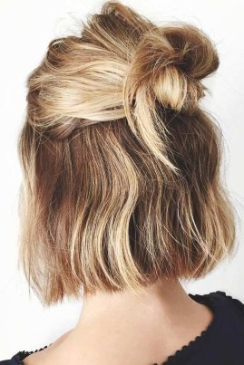 Stunning Summer Hairstyles Ideas For Women39