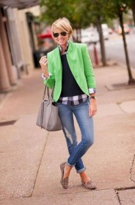 Stylish Winter Outfits Ideas Work 201820