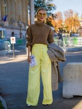 Stylish Winter Outfits Ideas Work 201843