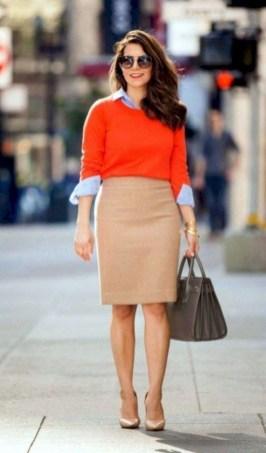 Stylish Winter Outfits Ideas Work 201844