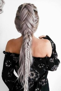 Awesome Hairstyles Christmas Party Ideas01