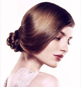 Awesome Hairstyles Christmas Party Ideas28