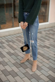 Best Accessories Ideas For Winter Holidays17