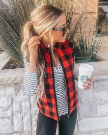Best Accessories Ideas For Winter Holidays27
