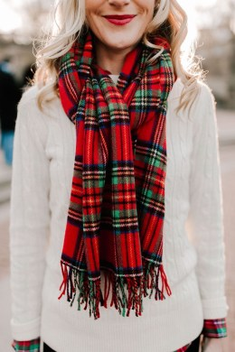 Best Accessories Ideas For Winter Holidays38