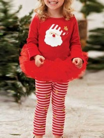 Classy Christmas Outfits Ideas19