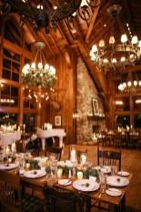 Classy Winter Wedding Ideas05
