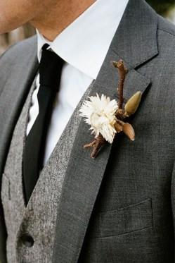 Classy Winter Wedding Ideas30