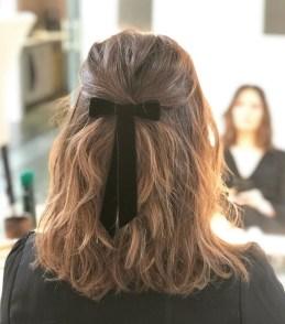 Latest Winter Hairstyle Ideas22