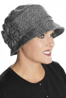 Minimalist Diy Winter Hat Ideas34