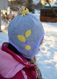Minimalist Diy Winter Hat Ideas35