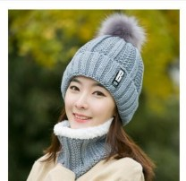 Minimalist Diy Winter Hat Ideas37