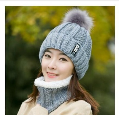 Minimalist Diy Winter Hat Ideas37