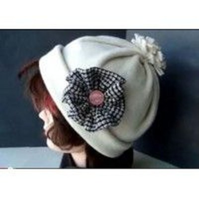 Minimalist Diy Winter Hat Ideas38