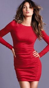 Awesome Dress Ideas For Valentines Day01