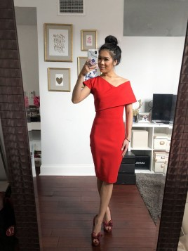 Awesome Dress Ideas For Valentines Day06