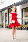 Awesome Dress Ideas For Valentines Day10