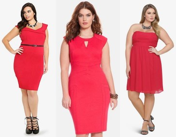 Awesome Dress Ideas For Valentines Day35