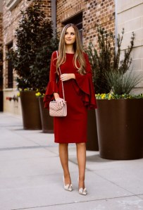 Awesome Outfits Ideas For Valentine'S Day 201923