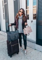 Best Winter Outfits Ideas With Leggings15