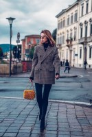 Best Winter Outfits Ideas With Leggings16
