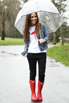 Best Winter Outfits Ideas With Leggings27