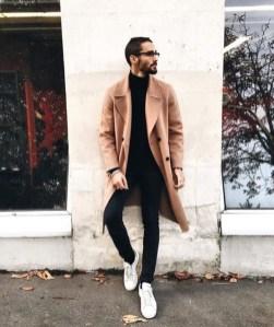 Elegant Mens Winter Style Ideas For 201932