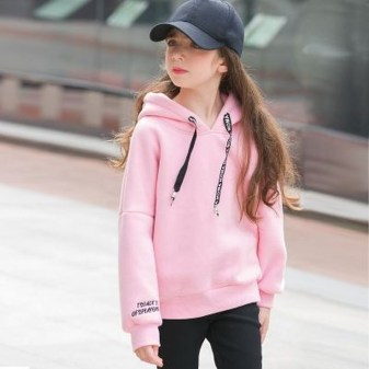 Extraordinary Winter Clothes Ideas For Teenage Girl16