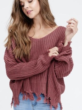 Extraordinary Winter Clothes Ideas For Teenage Girl24