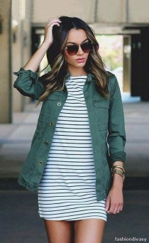 Extraordinary Winter Clothes Ideas For Teenage Girl42