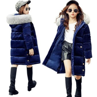 Extraordinary Winter Clothes Ideas For Teenage Girl47