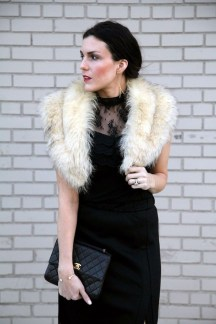 Fascinating Outfit Ideas For A Valentine'S Day Date02