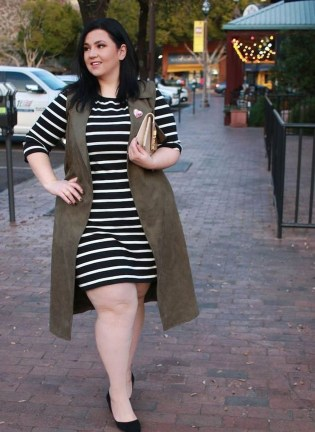 Fascinating Outfit Ideas For A Valentine'S Day Date08