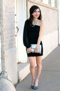 Fascinating Outfit Ideas For A Valentine'S Day Date10