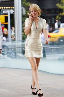 Fascinating Outfit Ideas For A Valentine'S Day Date14