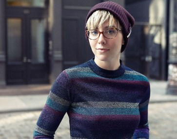 Fascinating Winter Hats Ideas For Women With Short Hair08