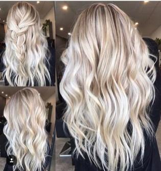 Fashionable Winter Hair Color Ideas08