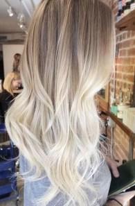 Fashionable Winter Hair Color Ideas12